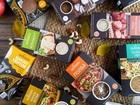 Свежее foto  Компания ПОЛЕЗЗНО осуществляет производство и продажу натуральных продуктов для здорового питания под собственной торговой маркой Polezzno 68616147 в Волгограде