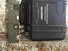 Скачать бесплатно изображение  Зарядное устройство для радиостанций Harris 68642619 в Волгограде