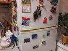 Смотреть фотографию Холодильники Продаю холодильникL/ D/ , не новый 68657278 в Волгограде