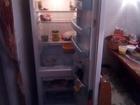 Свежее фото Холодильники Холодильник ВЕКО , Продам 69002952 в Волгограде