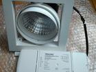 Свежее фото  Светодиодные светильники MINT TOP 25W CLA 840 69422452 в Москве