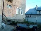 Просмотреть foto  Продаю дом в Николаевске Волгоградской области или меняю на жилье в Уфе, пригороде, 69698986 в Волгограде