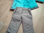 Увидеть изображение  Новый тёплый горнолыжный костюм 70567153 в Волгограде
