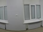Уникальное изображение Коммерческая недвижимость Продается помещение площадью 26, 2 кв, м, по ул Удмуртская, 31 72895735 в Волгограде