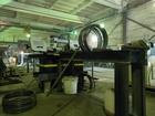 Уникальное фотографию  Производство металлоконструкций и изделий из металла 74374805 в Волгограде