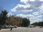 Новое фото Аренда нежилых помещений Сдается помещение в аренду, 40 лет влксм, 5 74488839 в Волгограде