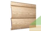 Уникальное изображение Строительные материалы Сайдинг Tecos Lux Блок Хаус 82987453 в Волгограде