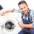 Сервисный центр по ремонту стиральных машин и холодильников