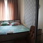 3-х-комнатная квартира на месяц (долгострочно)