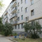 Продаю квартиру в Дзержинском районе микрорайон Гумрак п, Аэропорт 17