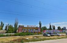 Склады в аренду, Советский район, ул, Электролесовская, 13