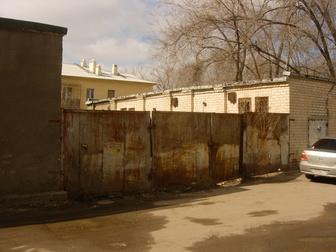 Скачать изображение  отдельно стоящее здание в центре г, Волжский 33764214 в Волжском