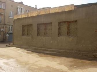Свежее foto  отдельно стоящее здание в центре г, Волжский 33764214 в Волжском