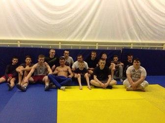 Новое фото Спортивные клубы, федерации набор 34108588 в Волгограде
