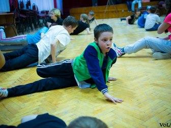 Скачать foto  Набор на танцы хип-хоп и брейкданс Волгоград 34378383 в Волгограде