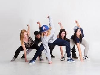 Просмотреть foto  Набор на танцы хип-хоп и брейкданс Волгоград 34378383 в Волгограде