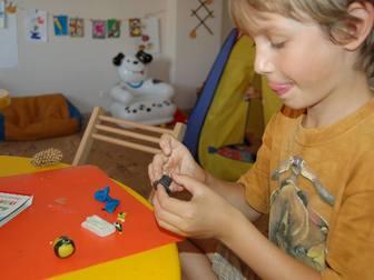 Скачать фотографию Детские лагеря творческий лагерь Город Мастеров 35147360 в Волгограде