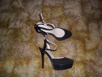 Уникальное изображение  Продаю обувь разную, 38584421 в Волгограде