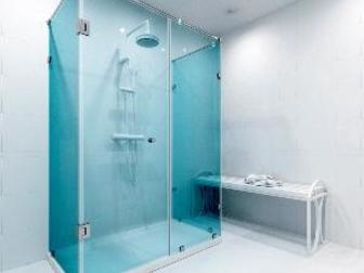 Увидеть изображение Кухонная мебель Душевые кабины на заказ, Выезд замерщика бесплатно 40638216 в Волгограде