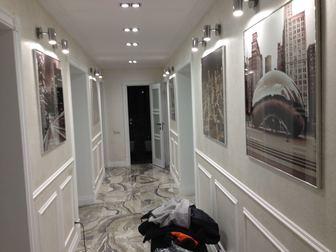 Увидеть изображение  Строительство ремонт отделка монтаж демонтаж, 70808481 в Волгограде