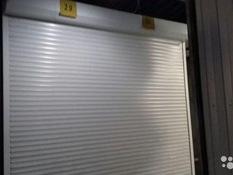 Продаю жалюзиРазмер 3,1х2,9Разумный торг в Волгограде