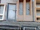 Оконные, дверные блоки