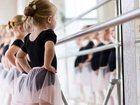 Фотография в Образование Школы 🎀НАБОР в детскую хореографию в Вологде 0