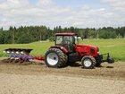 Фотография в   Новый трактор тягового класса 3, ПНУ и ПВОМ в Вологде 0