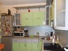 Уникальное изображение Аренда жилья Сдается однокомнатная квартира по адресу Комсомольская 38 34706617 в Вологде