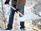 Новое изображение Грузчики Уборка территории, вывоз мусора и снега в Вологде 37717892 в Вологде