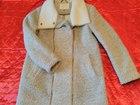 Скачать бесплатно foto Женская одежда Стильные куртки, 38417460 в Вологде