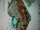 Смотреть фотографию  Земельный участок 38453094 в Вологде