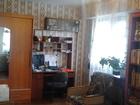 Изображение в   Срочная продажа 3-комнатной квартиры на улице в Вологде 2100000