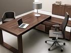 Уникальное фотографию  Любая офисная мебель по индивидуальным размерам 39686165 в Вологде