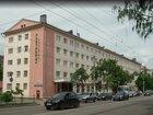 Скачать бесплатно foto  Продается гостиница в г, Вологда 40661899 в Вологде