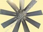 Уникальное foto Разное Крыльчатка осевого вентилятора 44167099 в Вологде