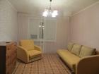 Новое foto  Продам комнату 18кв, м, , на Конева, 45316022 в Вологде