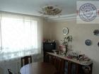 Предлагаем двухуровневую квартиру с отличным ремонтом в цент