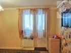 Продается уютная,теплая квартира в п.Марфино 10км. от г.Воло