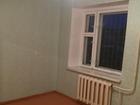 Продается чистая, теплая квартира в спокойном районе города!