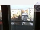 Уютная теплая квартира в развивающемся районе города. рядом