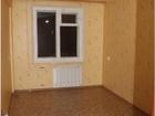 Комната в благоустроенной трх комнатной квартире, в комнате