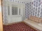Уютная, просторная комната площадью 18 кв.м. в четырехсекцио