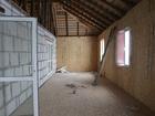 Новое foto Дома Продажа коттеджа в Ананьино 200 кв, м, на участке 15 соток 67917217 в Вологде