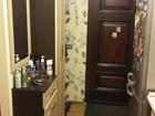 Отличная светлая комната в семейном общежитии.   С хорошим к