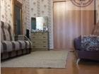 Продается уютная однокомнатная квартира Поменяна сантехника,