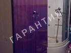 Продам комнату с ремонтом , окна пластиковые, двери металлич