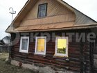 Продам дом 60 м2 с земельным участком 6 соток в городе Волог