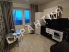 Продатся светлая теплая комната 12 кв.м. с современным ремон