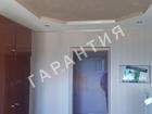 Продается комната в общежитии в отдельной секции 3 комнаты в